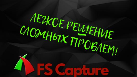 13FS Capture