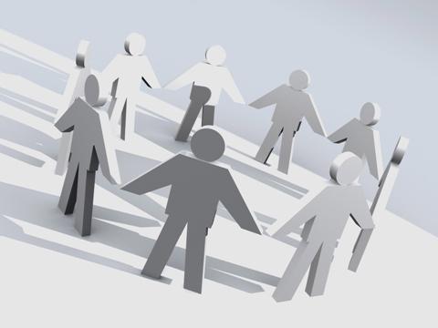 как заработать с помощью групп в соц. сетях