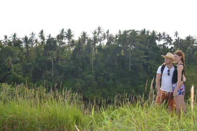 Bali00016