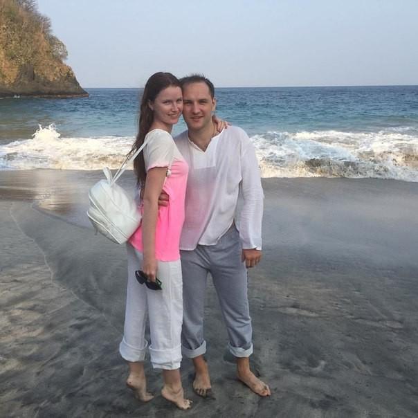 Bali00017