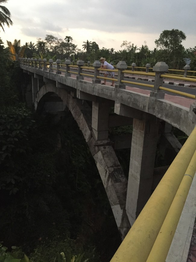 Bali00023