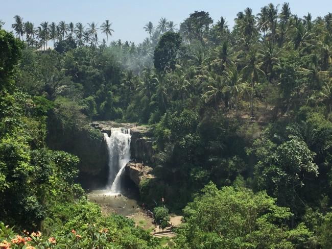 Bali00027