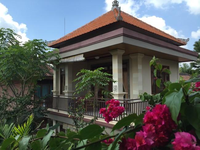 Bali00031