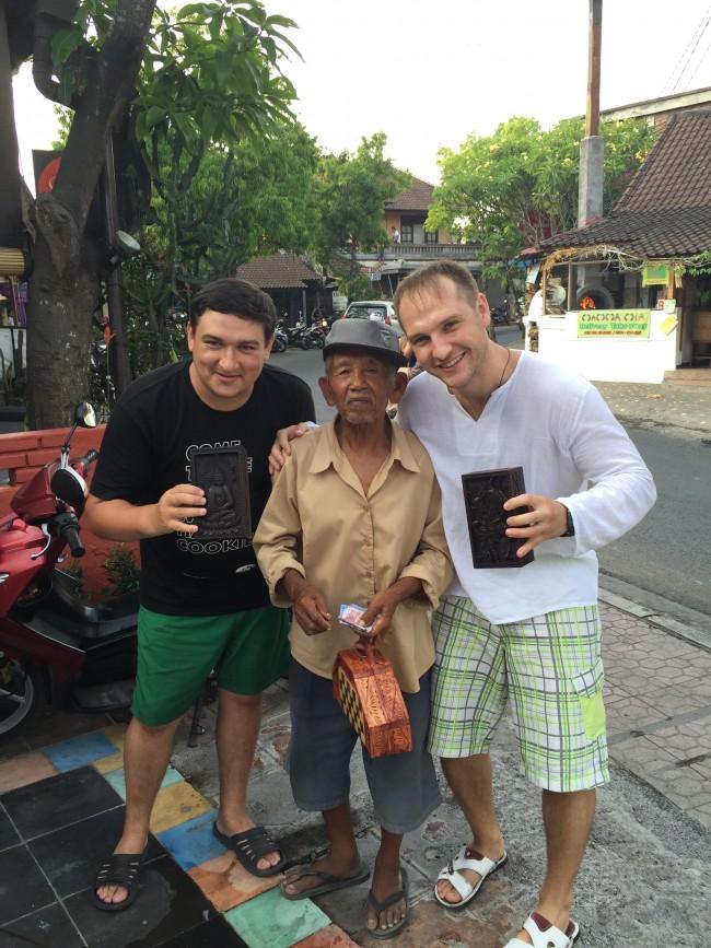 Bali00032