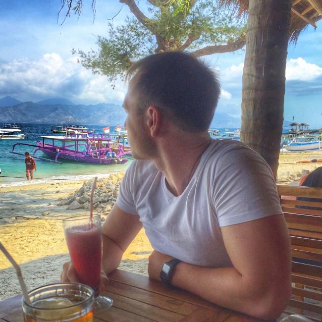 Bali00033