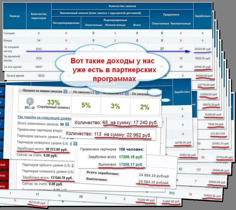 http://www.chelpachenko.ru/super-partner/img/veer-partnerki-new1.png