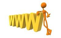 как заработать деньги в интернете с помощью сайта