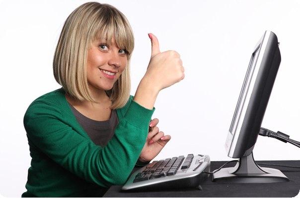 как заработать деньги в интернете на администрировании группы