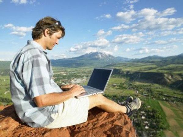 как заработать деньги в интернет на фрилансе