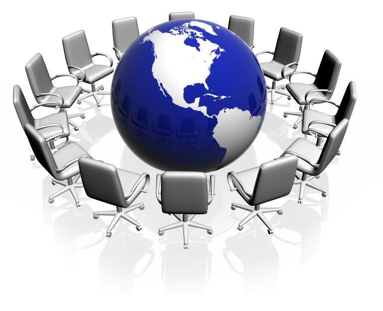 как заработать с помощью онлайн-конференций