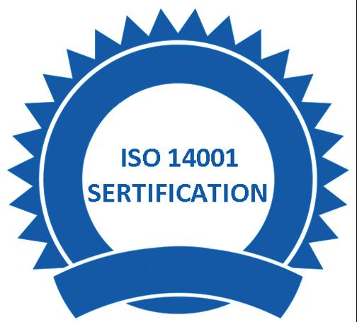 сертификат - как заработать деньги в интернете с помощью сертификации