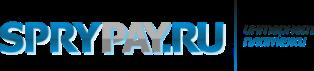 """платежные системы.   """"SpryPay """" подключилась к службе интернет-эквайринга."""